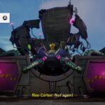 Crash Bandicoot™ 4: It's About Time_20201001190841