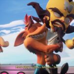 Crash Bandicoot™ 4: It's About Time_20201001191024