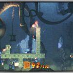 Crash Bandicoot™ 4: It's About Time_20201003011135