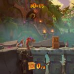 Crash Bandicoot™ 4: It's About Time_20200929162514