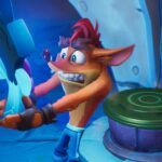 Crash Bandicoot™ 4: It's About Time_20200929163220