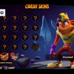 Crash Bandicoot™ 4: It's About Time_20200929163712