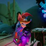 Crash Bandicoot™ 4: It's About Time_20200929175636