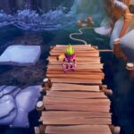 Crash Bandicoot™ 4: It's About Time_20201001184313