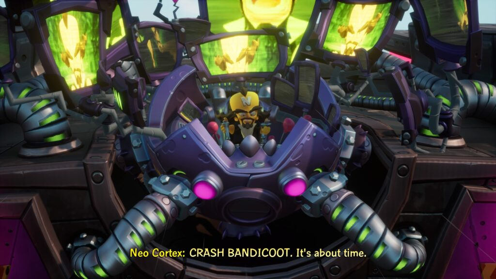 Crash Bandicoot™ 4: It's About Time_20201001190528