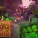 Crash Bandicoot™ 4: It's About Time_20201001194555
