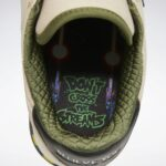 Ghostbusters_Classic_Shoes_Beige_H68136_42_detail