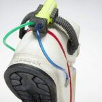 Ghostbusters_Ghost_Smashers_Men's_Shoes_White_FY2106_42_detail