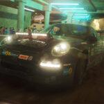 PorscheLights1