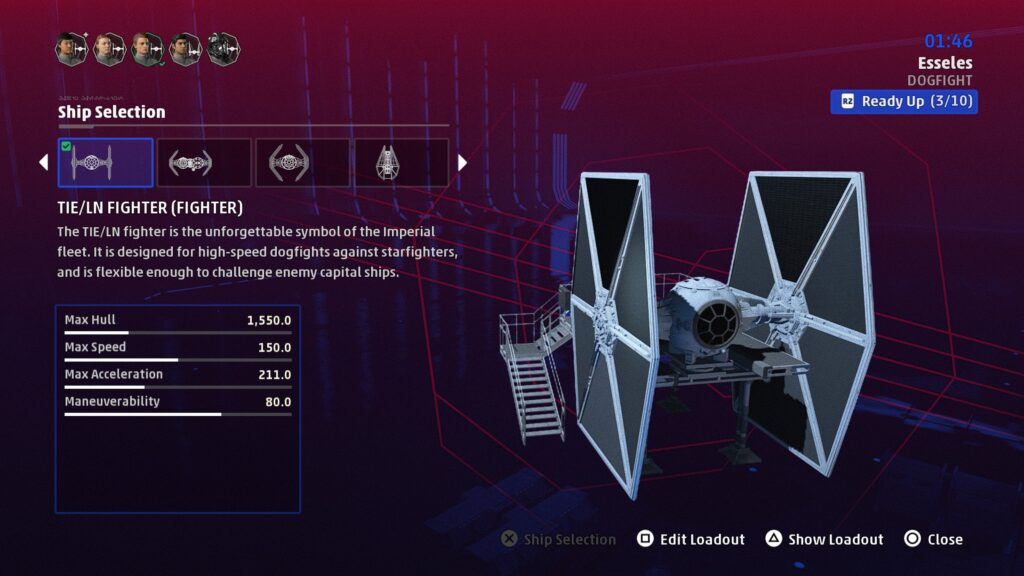STAR WARS™: Squadrons_20201001162015
