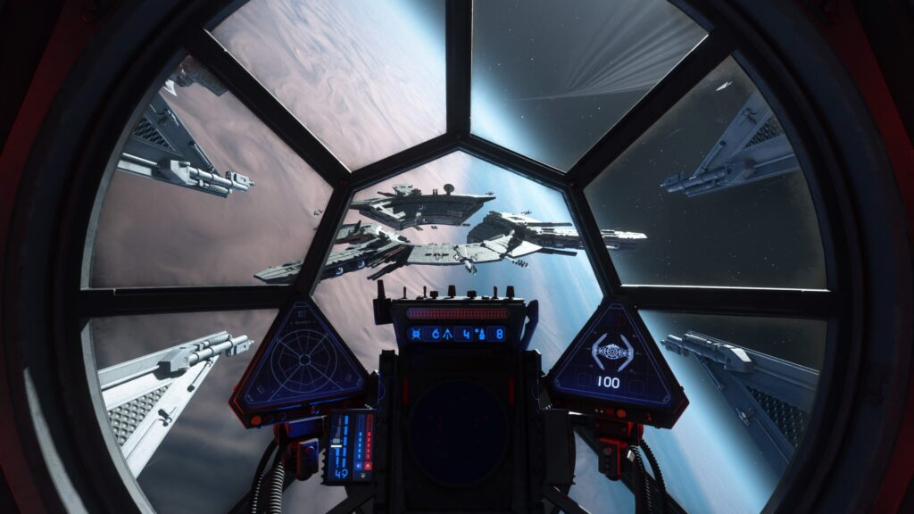 STAR WARS™: Squadrons_20201002163157