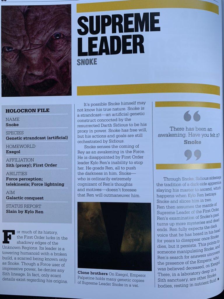 Supreme-Leader-Snoke-The-Star-Wars-Book