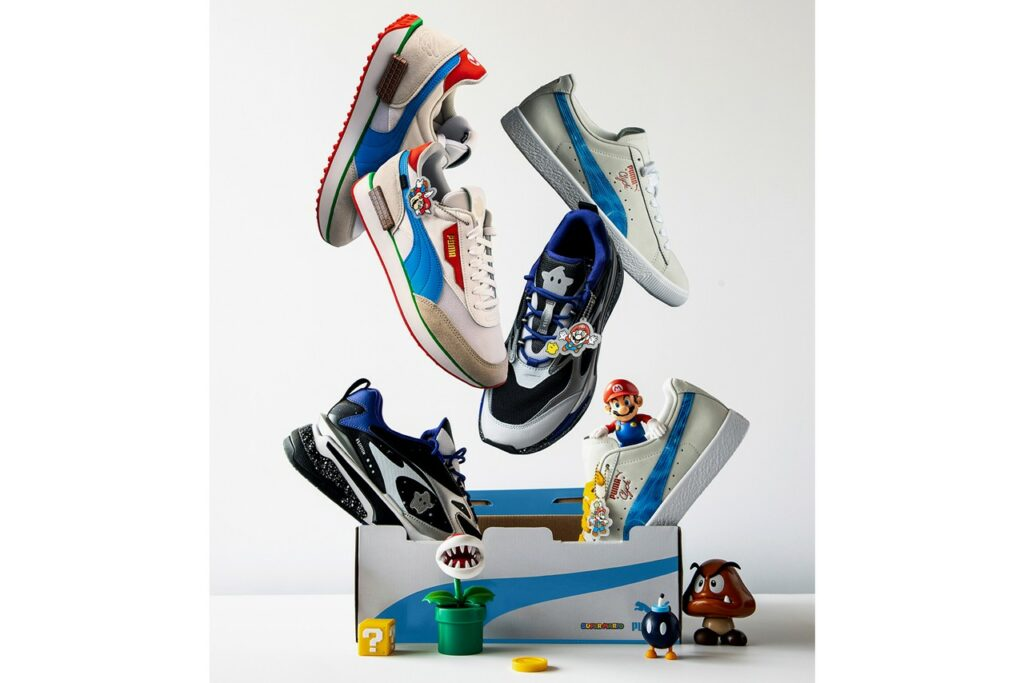 https___hypebeast.com_image_2020_10_nintendo-puma-super-mario-3d-all-stars-collection-release-info-1