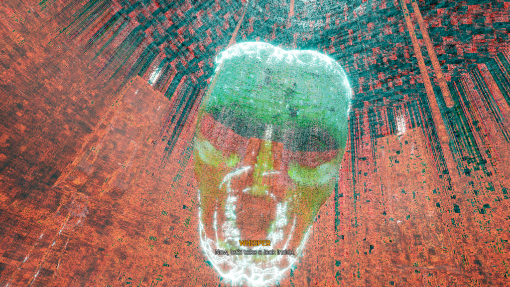 2020-11-08 18_02_42-Greenshot