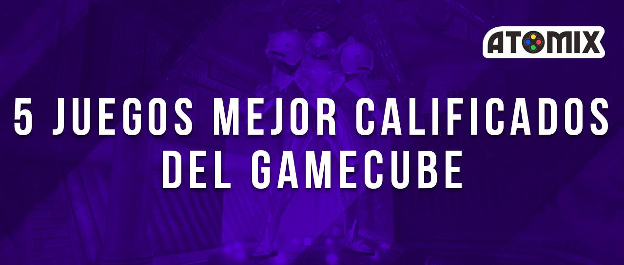 Buzz Gamecube