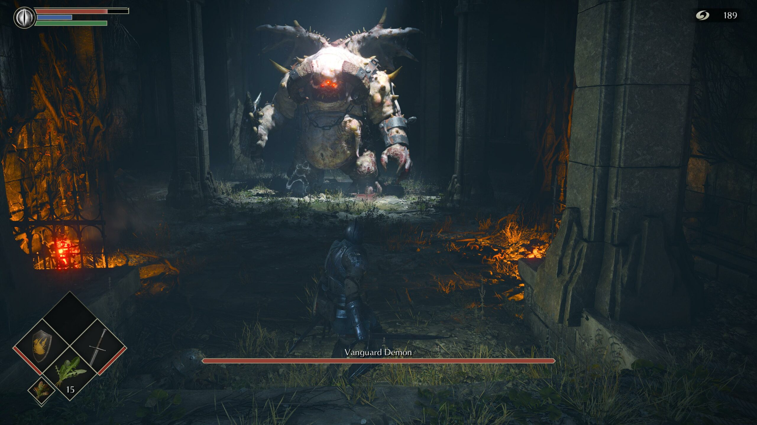 Demon's Souls_20201111101332