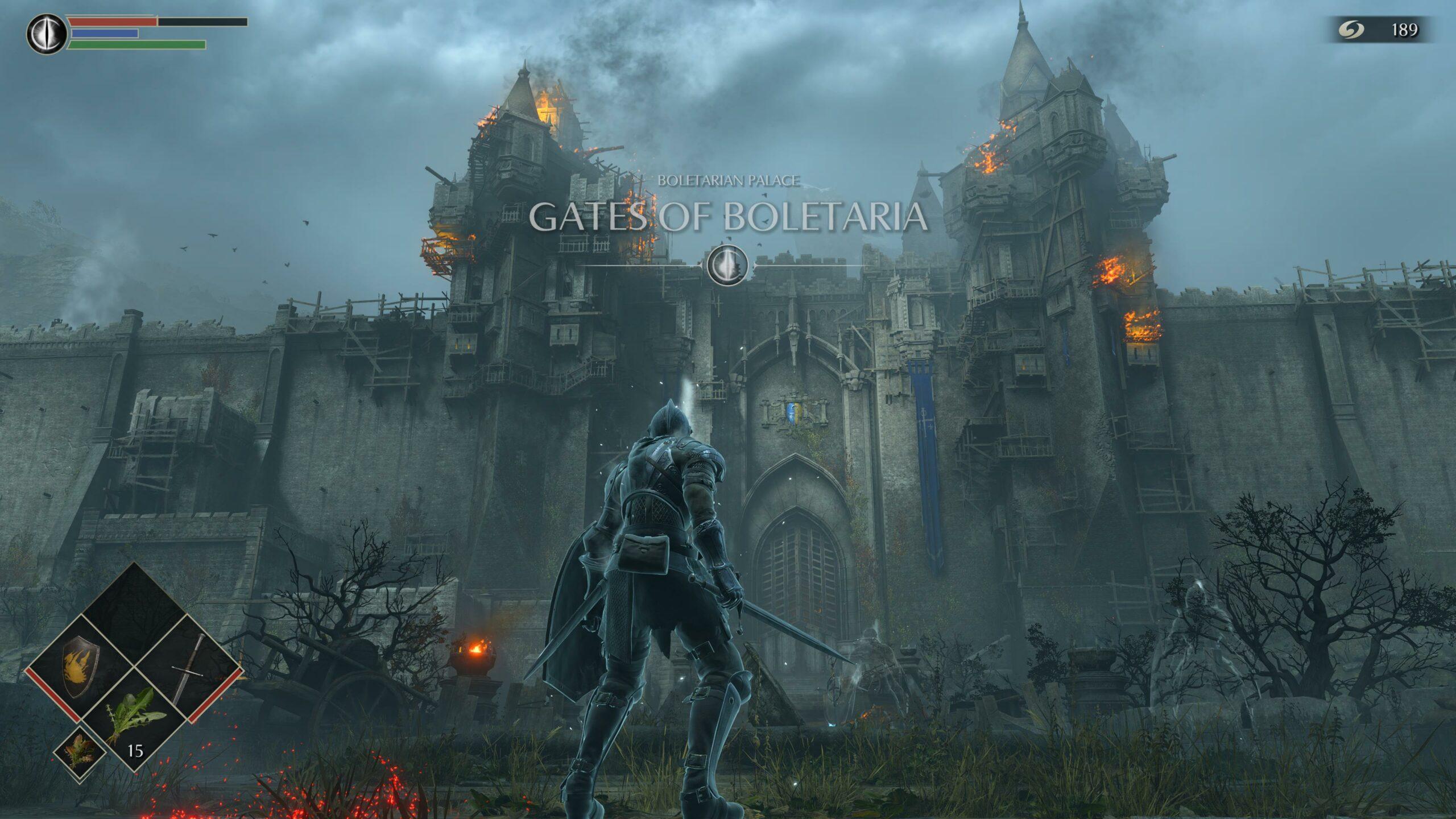 Demon's Souls_20201111102712