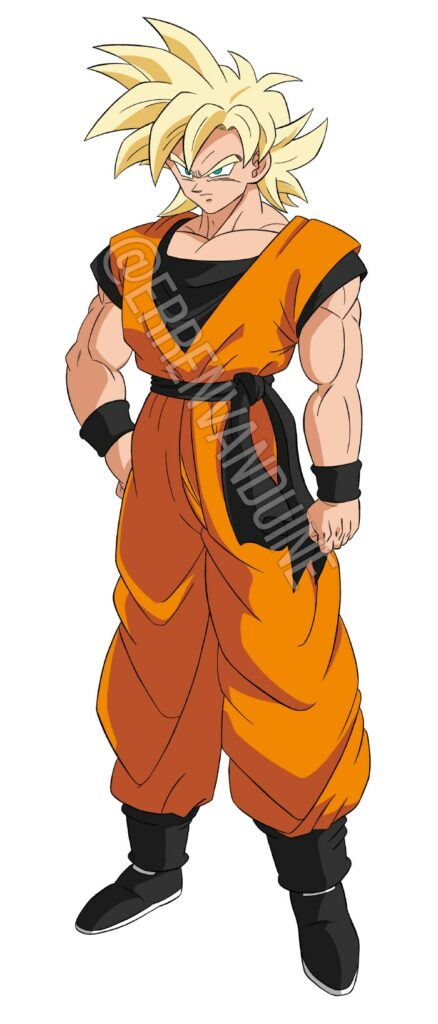 Dragon-Ball-This-would-look-the-fusion-of-Gohan-and-Goten-with-the-style-of-DBS-Broly
