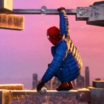 Marvel's Spider-Man_ Miles Morales_20201102180032