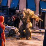 Marvel's Spider-Man_ Miles Morales_20201102180236