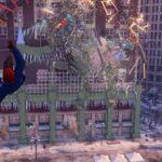 Marvel's Spider-Man_ Miles Morales_20201102180607
