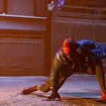 Marvel's Spider-Man_ Miles Morales_20201102181325