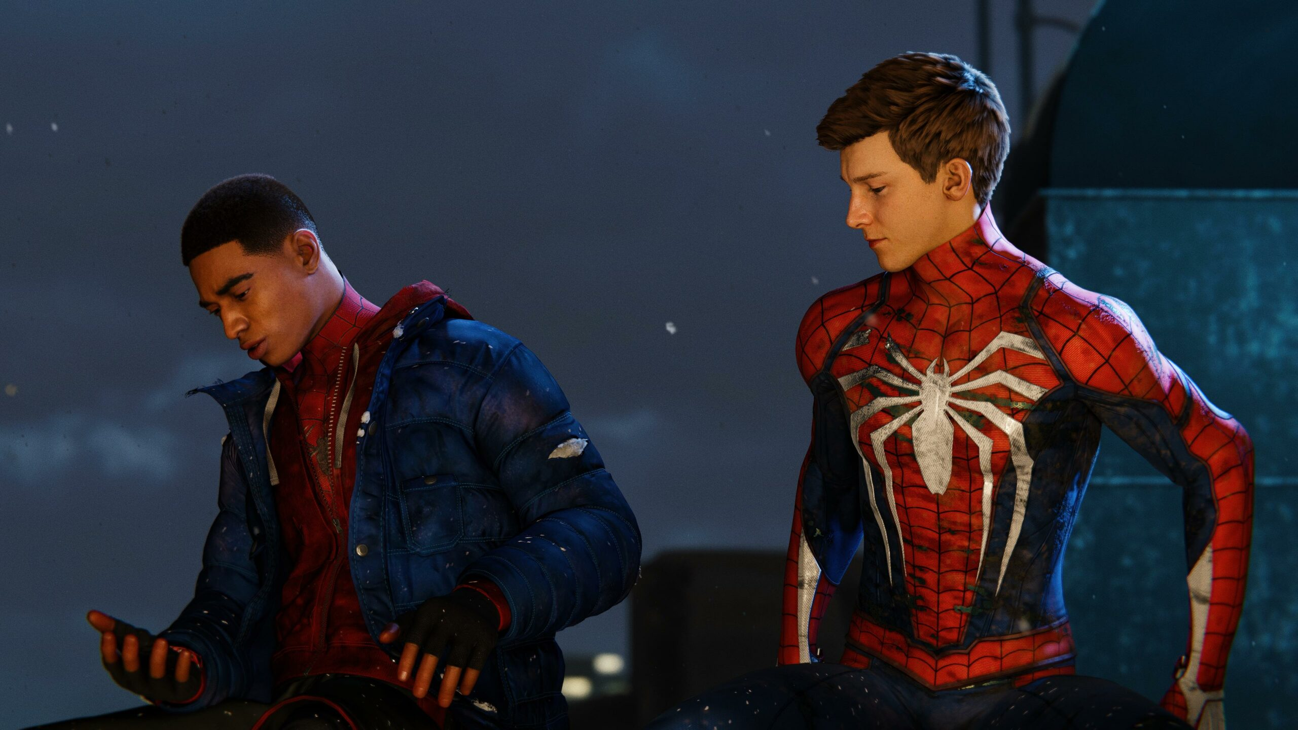 Marvel's Spider-Man_ Miles Morales_20201102182222