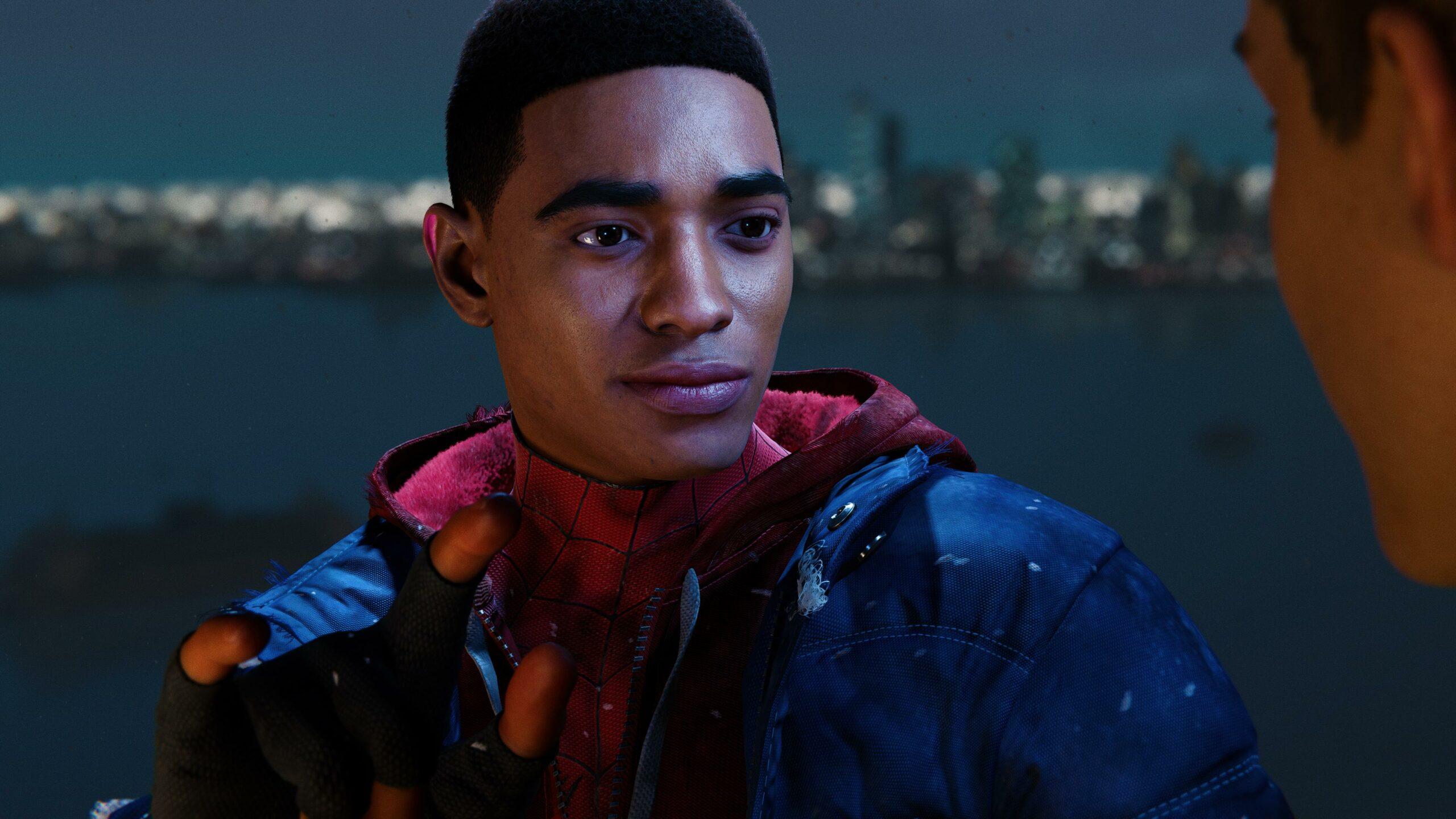 Marvel's Spider-Man_ Miles Morales_20201102182332