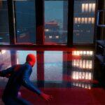 Marvel's Spider-Man_ Miles Morales_20201102184958