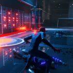 Marvel's Spider-Man_ Miles Morales_20201102185407