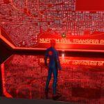 Marvel's Spider-Man_ Miles Morales_20201102185710