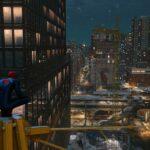 Marvel's Spider-Man_ Miles Morales_20201102185745