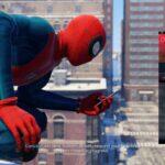 Marvel's Spider-Man_ Miles Morales_20201102192907