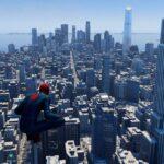 Marvel's Spider-Man_ Miles Morales_20201102193239