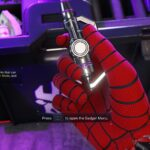 Marvel's Spider-Man_ Miles Morales_20201102193635