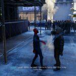 Marvel's Spider-Man_ Miles Morales_20201102194035