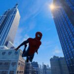 Marvel's Spider-Man_ Miles Morales_20201102194329