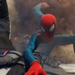 Marvel's Spider-Man_ Miles Morales_20201102194623