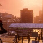 Marvel's Spider-Man_ Miles Morales_20201102204541