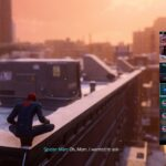 Marvel's Spider-Man_ Miles Morales_20201102204857