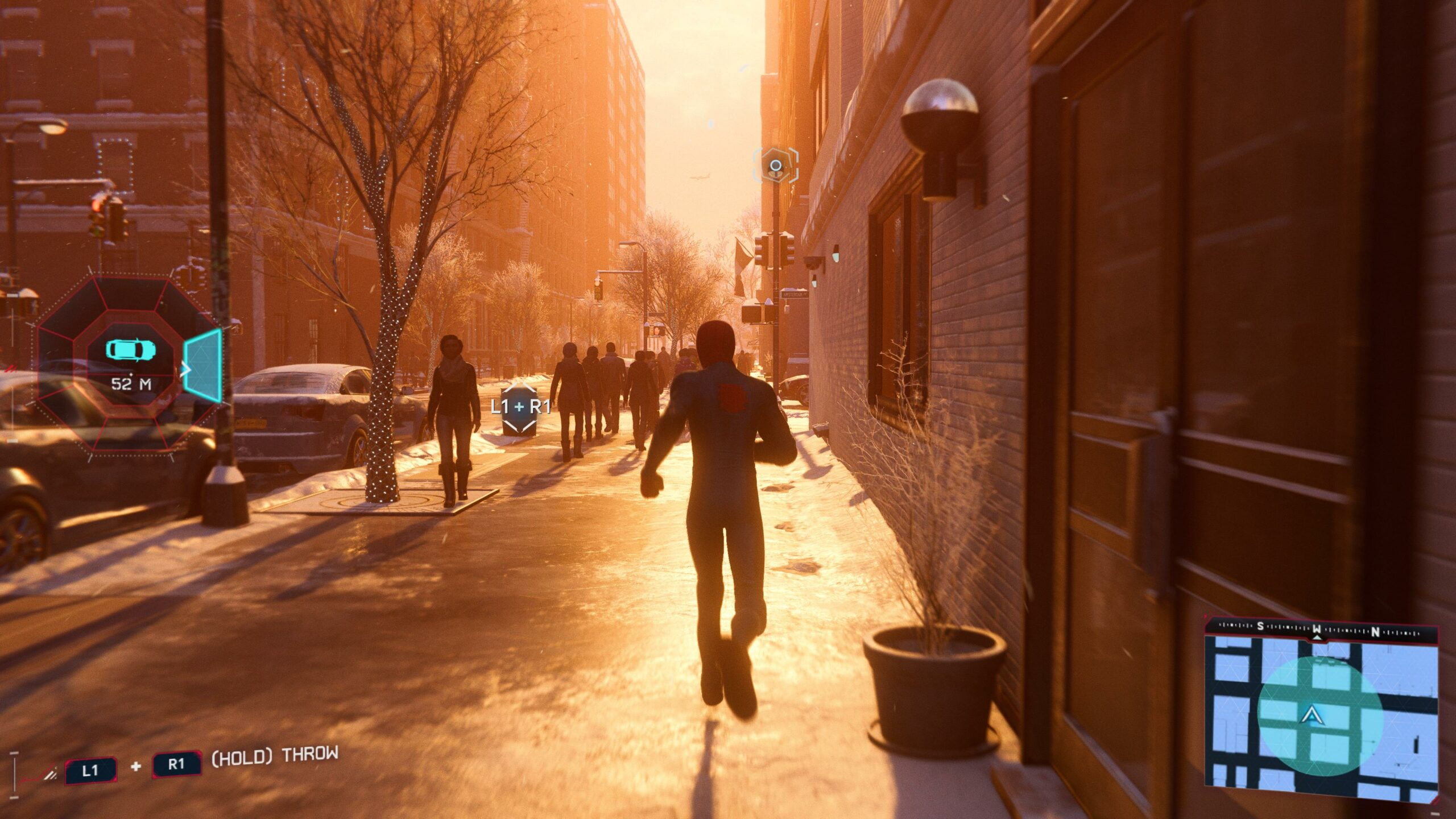 Marvel's Spider-Man_ Miles Morales_20201102205114