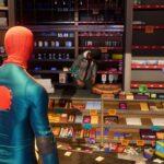 Marvel's Spider-Man_ Miles Morales_20201102210230