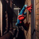 Marvel's Spider-Man_ Miles Morales_20201102210411