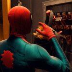 Marvel's Spider-Man_ Miles Morales_20201102211544