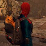 Marvel's Spider-Man_ Miles Morales_20201102211609