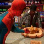 Marvel's Spider-Man_ Miles Morales_20201102211735