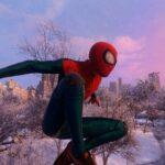 Marvel's Spider-Man_ Miles Morales_20201103141220