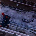 Marvel's Spider-Man_ Miles Morales_20201103141425