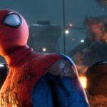 Marvel's Spider-Man_ Miles Morales_20201103144605
