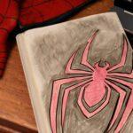 Marvel's Spider-Man_ Miles Morales_20201103145052